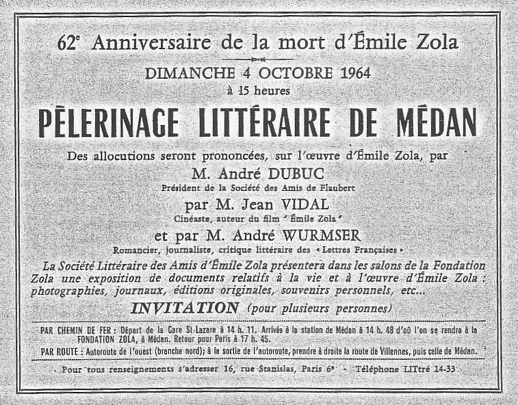 historien français 4 lettres
